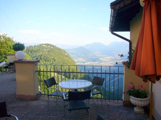 Hotel Miravalle Fai Della Paganella Prezzi