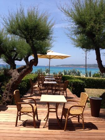 HOTEL CARGESE CORSE, Hotel Punta E Mare, corsica hotel location villa