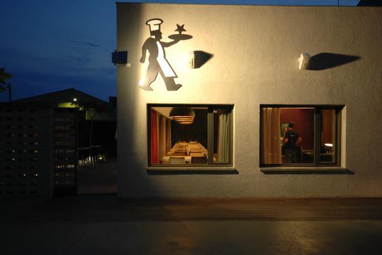 imagen Restaurante El Caminito en Cascante