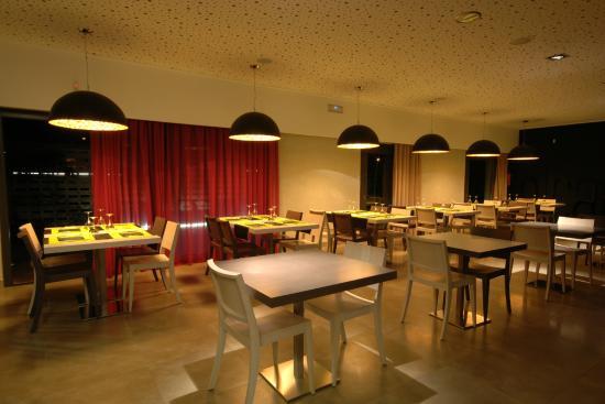 Restaurante El Caminito