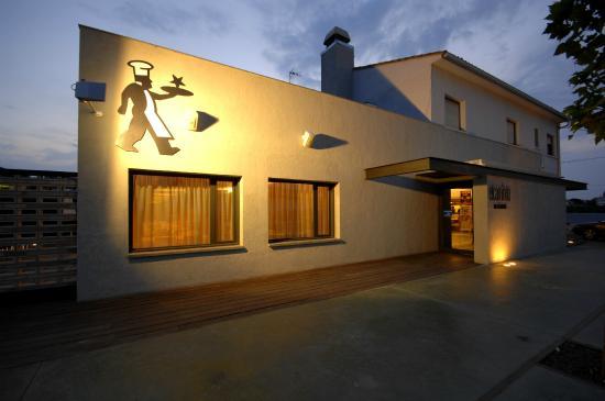 Cascante Spain  City new picture : ... Picture of Restaurante El Caminito, Cascante TripAdvisor