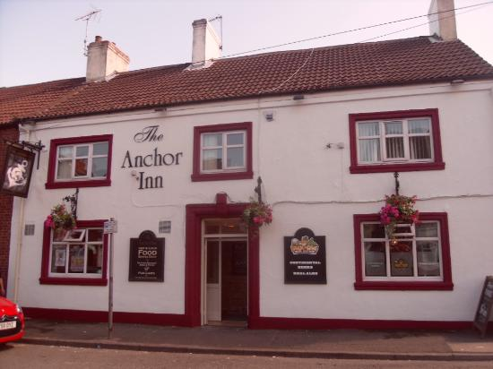 Hotels Near Worksop Nottinghamshire