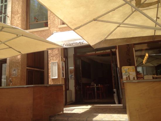 Plaça Restaurant: photo0.jpg