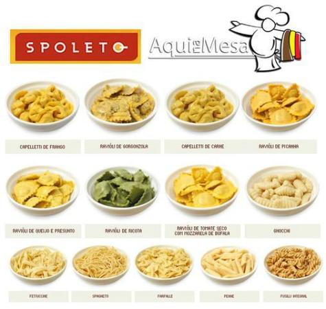 Resultado de imagem para Spoleto