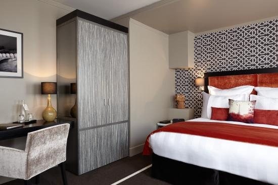 hotel juliana paris voir les tarifs 49 avis et 451 photos. Black Bedroom Furniture Sets. Home Design Ideas