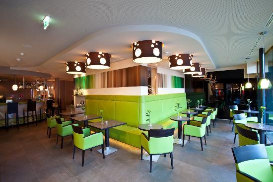 G's Cafe
