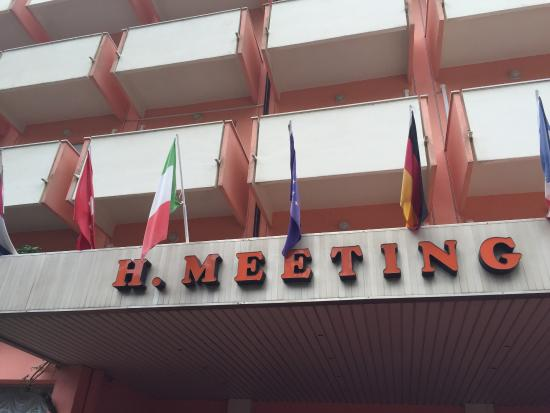 Meeting Hotel: photo0.jpg