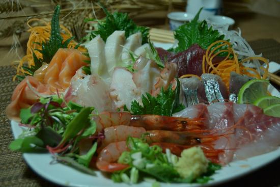 Restaurant Mizuna THAI