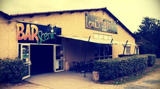 Lembarzique-Cafe