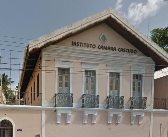 Ludovicus Camara Cascudo Museum
