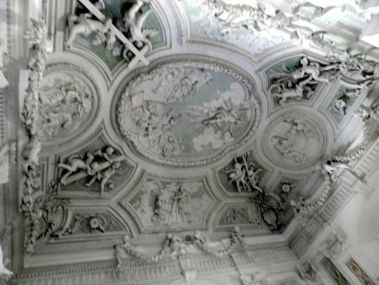 Stucchi Soffitto Prezzi: Imbianchino carpi modena u tinteggiatore civile industriale.