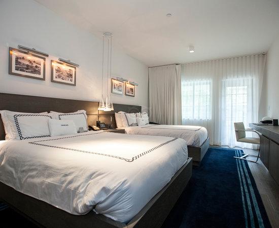 kaskades south beach updated 2019 prices reviews photos miami rh tripadvisor ca
