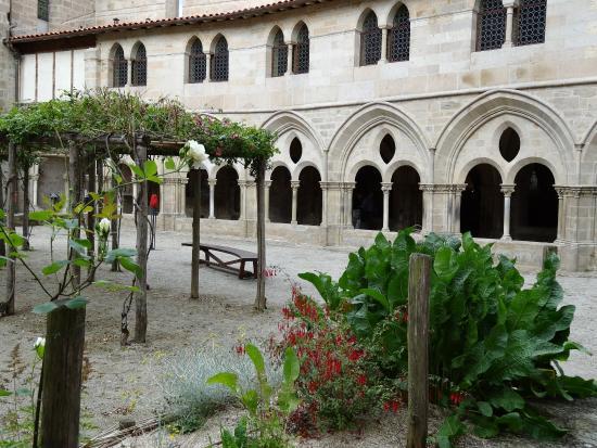 Musee Du Cloitre