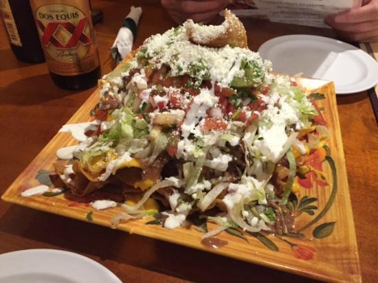 Guacamole Taqueria, Jupiter - Restaurant Reviews, Phone Number ...