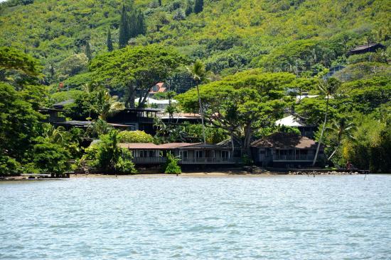 Oahu Sandbar Tour
