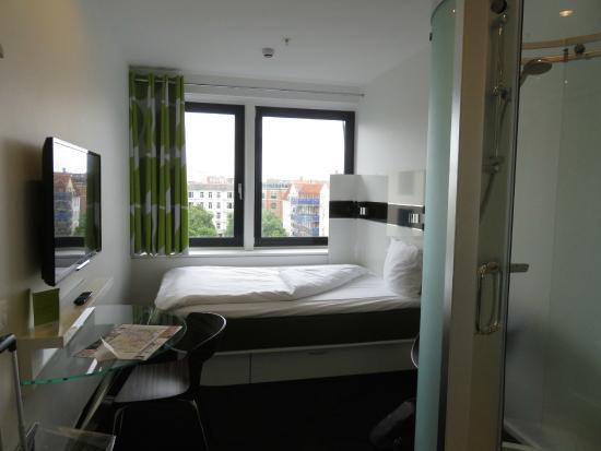 Best Copenhagen Bed And Breakfast