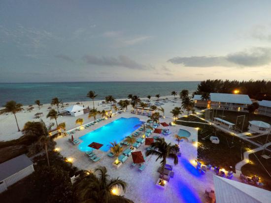 Viva Wyndham Fortuna Beach Grand Bahamas Reviews