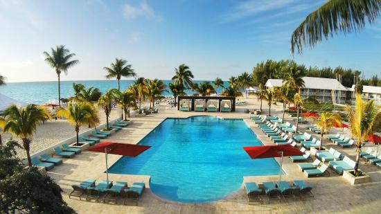 Viva Wyndham Fortuna Beach An All Inclusive Resort Reviews Price Comparison Bahamas Freeport Grand Bahama Island Tripadvisor