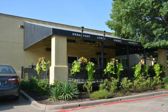 Celebrity Cafe Catering in Frisco, TX - Delivery Menu from ...