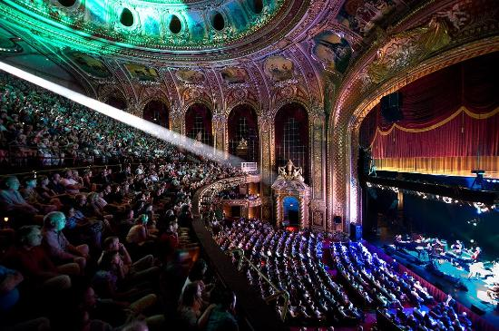 Wang Theatre Boston Ma Top Tips Before You Go