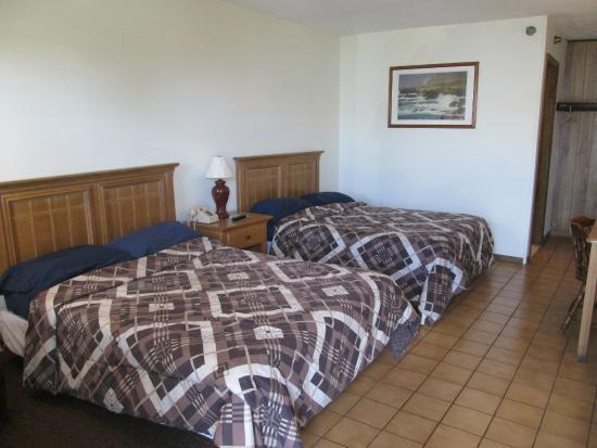 Photo of Mayflower Motel Milford