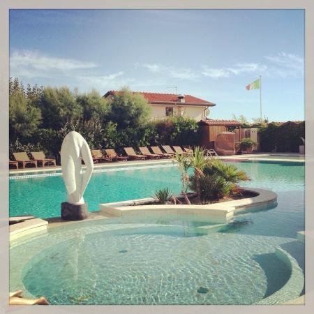 Bagno San Francesco, Forte Dei Marmi - Restaurant Reviews, Phone ...