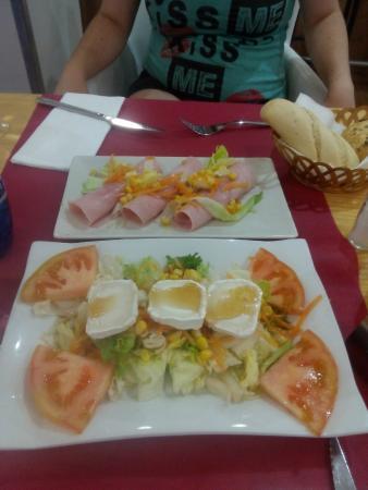 Renasa Hotel Restaurant