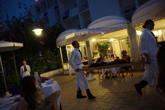 Hotel Parco delle Rose: photo1.jpg
