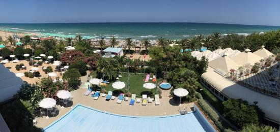 Hotel Parco delle Rose: photo2.jpg