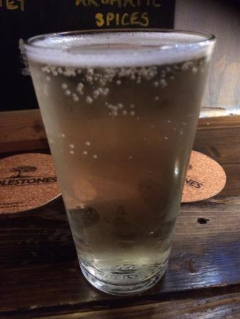 Pebbles Tavern: photo1.jpg