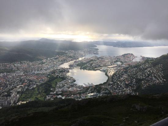 Mount Ulriken: photo0.jpg