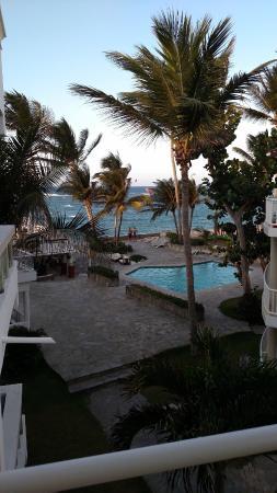 Kite Beach Hotel 사진
