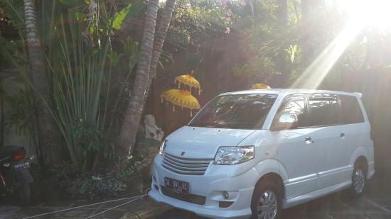 Bali Unik