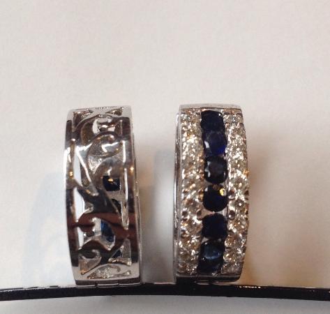 P & C Jewelry