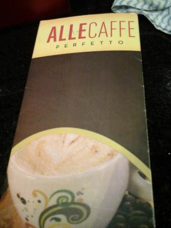 Allecaffe