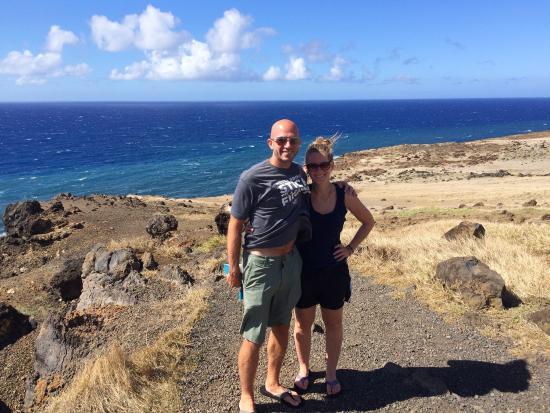 Paia, Hawaï: photo0.jpg