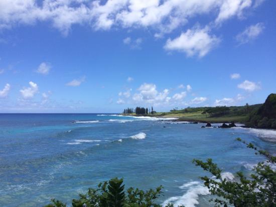 Paia, Hawaï: photo1.jpg