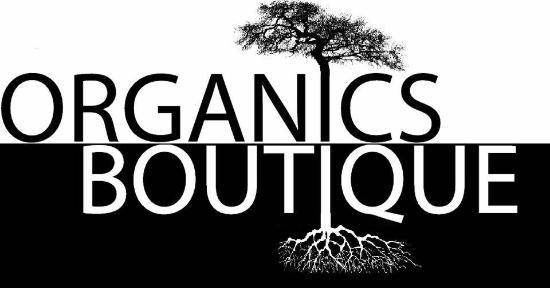 Organics Boutique