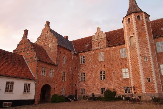 North Funen Municipality