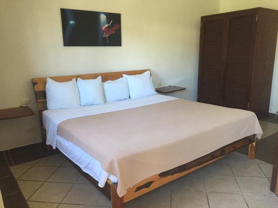 시발바 호텔 사진