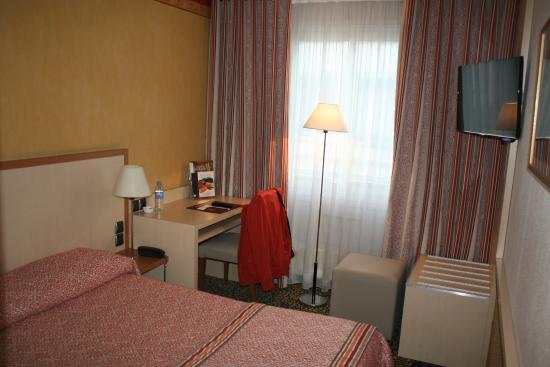 Hotel Review g d Reviews Axotel Lyon Perrache Rhone Alpes