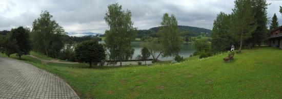 Sonnenresort Maltschacher See: photo1.jpg
