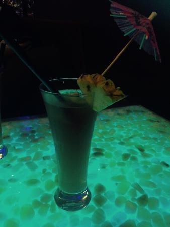 Cafe Tapas: photo0.jpg