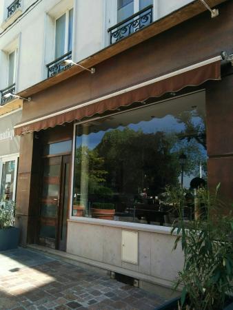 De 10 Beste Restaurants In Charenton Le Pont Tripadvisor