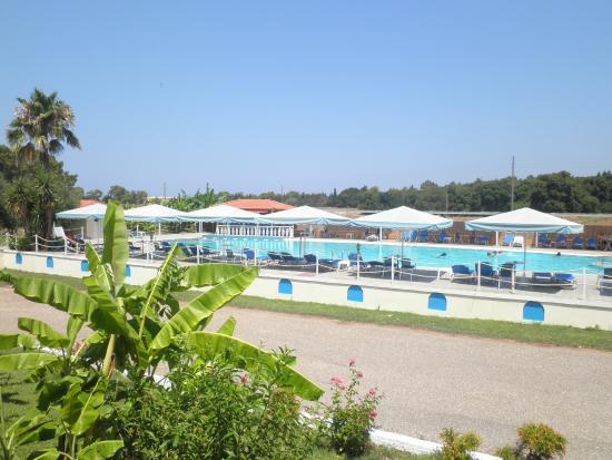 Hotel Lintzi
