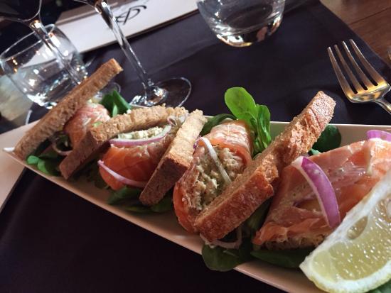 Restaurant Jean D'la Queue : photo0.jpg