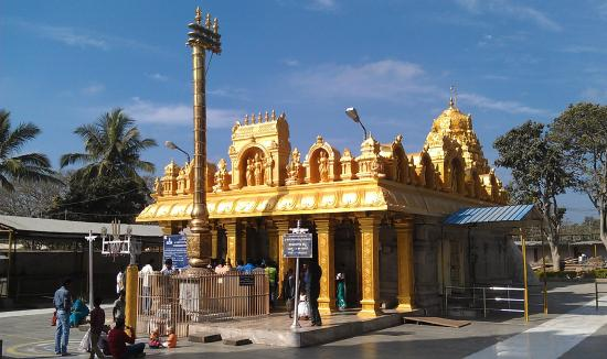 Chikka Tirupati Temple (Bengaluru) - 2019 What to Know