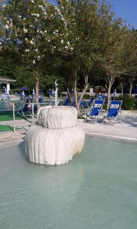 Terme Cappetta Spa & Pool
