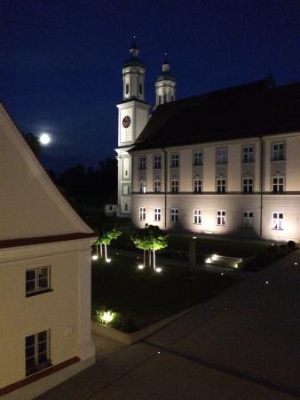 Kloster Holzen Hotel: photo0.jpg