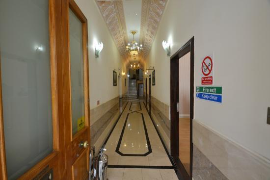 Photo of Hyde Park Suites London